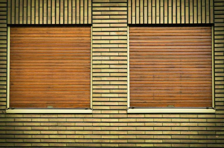 view larger image trucos de eligroup para limpiar las persianas por fuera