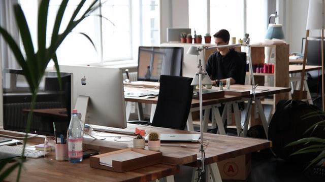 La limpieza profesional Un impacto directo en la rentabilidad de las empresas