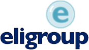 Eligroup