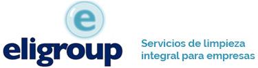 logo de eligroup
