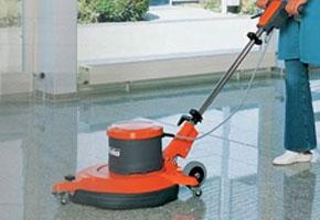 limpieza-servicios