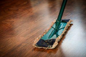 Ahorra contratando una empresa de limpieza eligroup