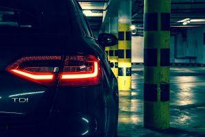 limpieza de garajes profesional en valencia