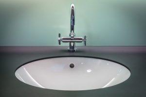 7 trucos de limpieza infalible