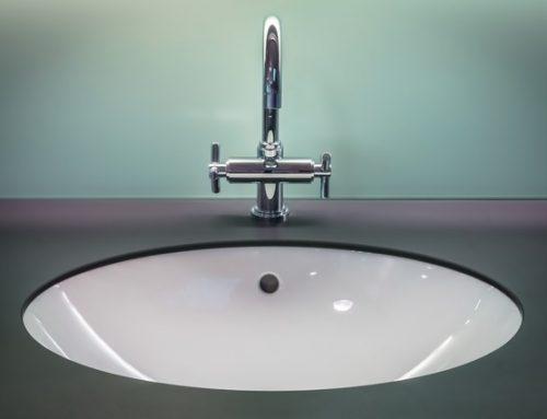 7 trucos de limpieza sencillos para tu hogar