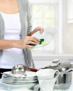los mejores trucos de limpieza para el hogar