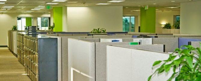 6-formas-optimizar-coste-limpieza