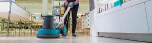 cambiar de proveedor de limpieza ventajas
