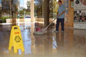 empresa-de-limpieza-grupos