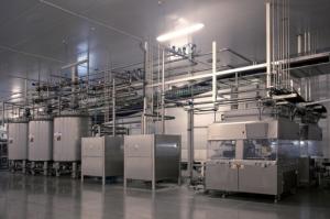 ELIGROUP-limpieza-sector-alimentario