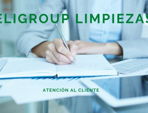 Las 2 Formas de plantear un Servicio de Atención al Cliente